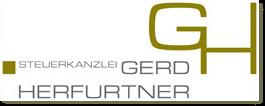 Gerd Herfurtner